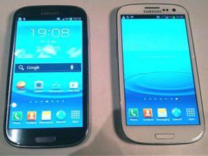 Samsung'un deniz aşırı 'üssü' olacak ülke