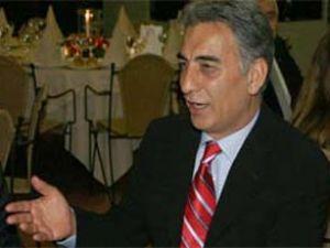 Adnan Polat Enerji Yatırımı AŞ'ye izin çıktı