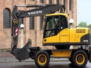 Jantsa Volvo'yla anlaşmasını uzattı