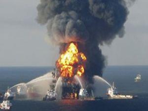 BP'nin ABD ihalelerine girmesi yasaklandı