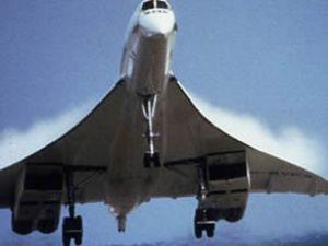 Almatı'da hava ulaşımı sağlanamıyor