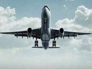 Dünya devleri 3. havalimanı için geliyor