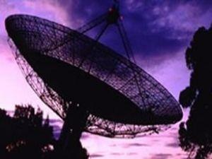 Yüzde 100 yerli tasarım 6A uydusu geliyor