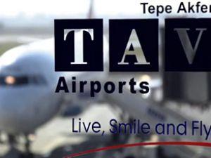 THY ile Maldivler'de turizm Türklere kaldı
