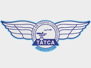 Hava Trafik Kontrolörlerini yasa boğan ölüm