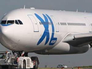 XL Airways, hangi imalatçının işletimcisi oldu