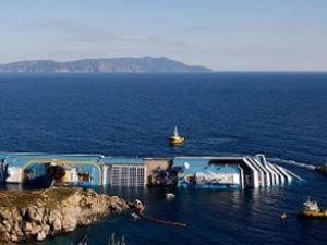 Deniz kazaları 'sigorta zammı' getirecek