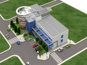 Sancaktepe'de 3 projenin temelleri atılıyor