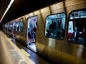 Metro yap, iş merkezini kap!