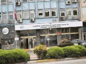 İstanbul Liman Başkanlığı taşınıyor
