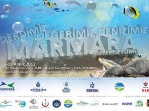 Deniz kirliliğinde söz sırası belediyelerde