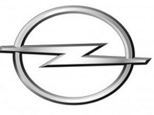 Opel kendi evinde fabrika kapatıyor