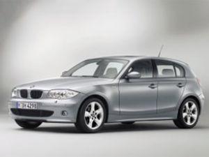 BMW'nin 170 bin araç sattığı bildirildi