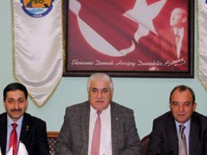 Zonguldak için uçuş saatleri belirlendi