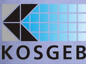KOSGEB'ten işletmelere dolandırıcılık uyarısı!