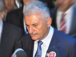 Ana yüklenici Türk Hava Yolları olacak