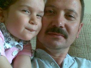 Şehit Mehmet Genç'in cesedine ulaşıldı