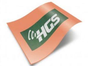 HGS Albaraka'da satışa çıkıyor