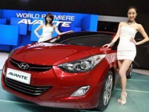 Hyundai'nın kış servis festivali başladı