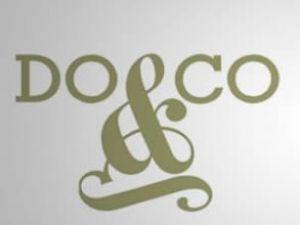 DO & CO, LOT Catering'i satın alacak
