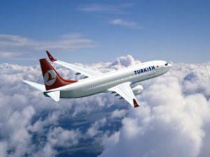 THY'nin Gazipaşa'ya uçmasını istiyoruz