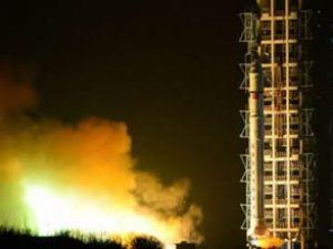 Göktürk-2, Kandil ve teröre darbe vuracak