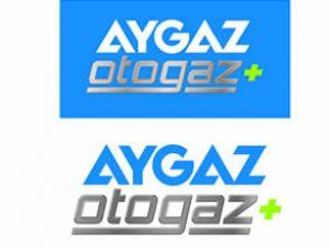 Aygaz Otogaz'la ekstra performans
