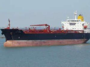 G.E. Shipping yeni bir tanker sipariş etti