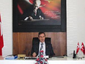 Bursa'ya bir havalimanı daha yapılacak