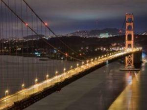 3. köprünün temeli Mart'a kadar atılıyor