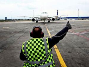 Havayollarına iç hatlarda yeni uçuş teşviki