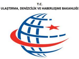 UDH Bakanlığı A1 belgesi düzenlemesi