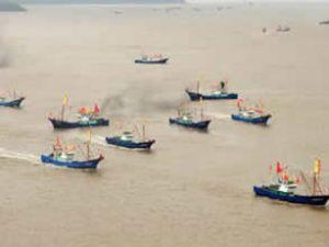 Ulaştırma Bakanlığı'ndan teknelere takip