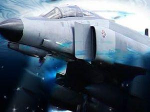 Bulgaristan üçüncü el savaş uçağı alacak