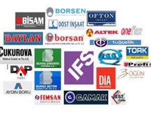 IFS, 2012 yılında yine zirveye taşındı