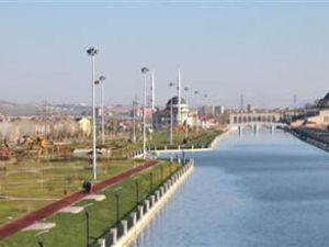 Afyon Belediyesi gezi teknesi satın alacak