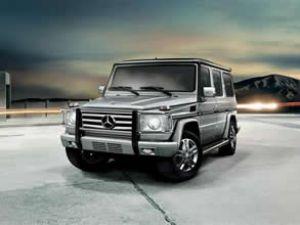 HEMA ile Mercedes arasında dev anlaşma