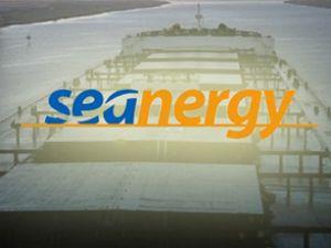 Seanergy denizcilik şirketi BET'i sattı