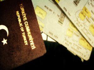 Dünyanın en pahalı pasaportunu taşıyoruz