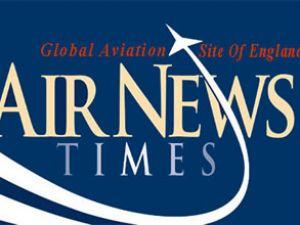5 liraya model uçak elde edilebilecek