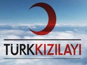 Türk Kızılayı, ihaleyle uçak bileti alacak