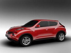 Nissan'da yüzde sıfır faiz imkanı sürüyor