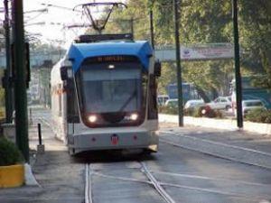 Bayrampaşa'dan Eyüp'e tramvay müjdesi
