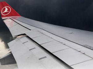 Türk Hava Yolları 40. yılını kutladı