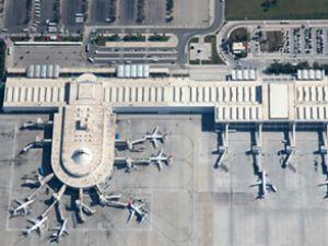 ICF Airports çevrecilikten ödün vermiyor