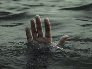 Beşiktaş vapurunda yolcu denize düştü