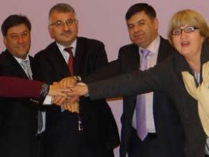 Türkiye, ICAO Konsey Üyeliğine aday oluyor