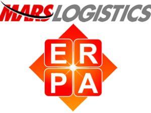 Mars Logistics ofis cihazlarını ERPA'ya yaptırdı
