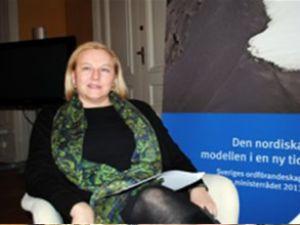 İTO İsveç'e vize için işadamlarına kefil oldu