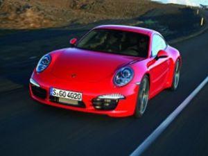 Pirelli premium segment liderliğine ilerliyor